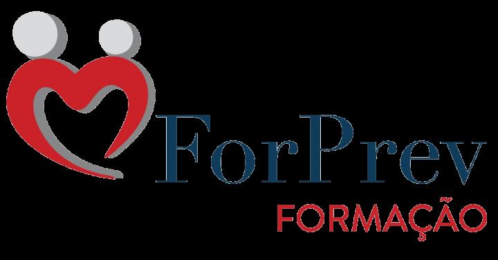 E- Learning - Forprev